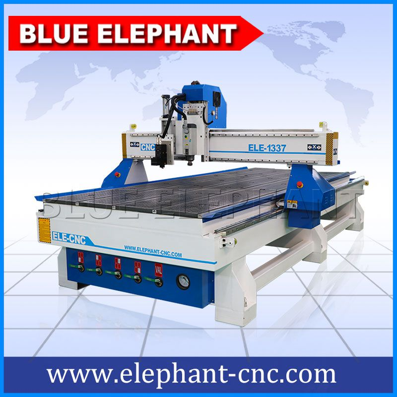 2040 Plasma Metal Cutting Machine Plasma Engraving Machinery Stainless Steel Plasma Cutter Mail: ELE1337 Cnc Oscillating Knife Cutting Machine